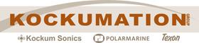 kockumationgroup280.png