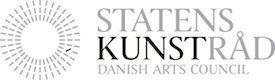 Statens_Kunstraad_LOGO_PMS.jpg