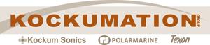 kockumationgroup.png