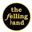 Felling_Logo3.jpg