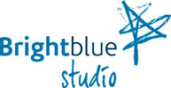 Bright-Blue-Studio-LOGO.jpg