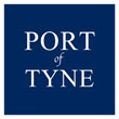new-port-of-tyne-logo2.jpg