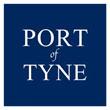 new-port-of-tyne-logo2.jpg