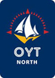OYT-North-Logo-2.jpg
