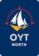 OYT-North-Logo-2.jpg