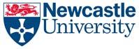 Newcastle_University.jpg