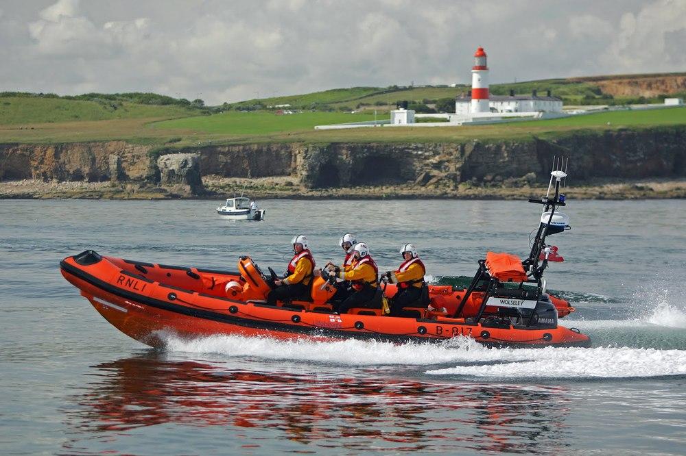 Sunderland-RNLI-lifeboat at Souter.jpg