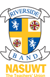 Riverside-band-Logo-1.jpg