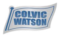 Colvic-Watson.jpg