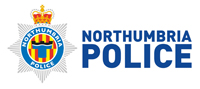 Northumbria Police Logo FOR WHITE.jpg