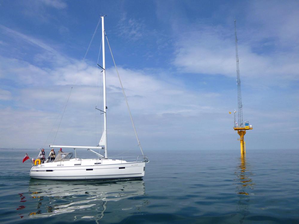 boat trip 2 may 6th 079c.jpg