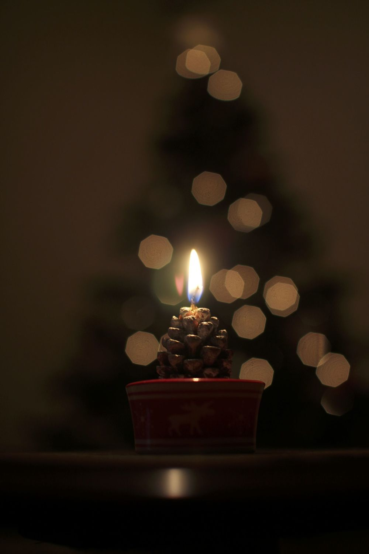 2013.12-XmasAlb 25.jpg