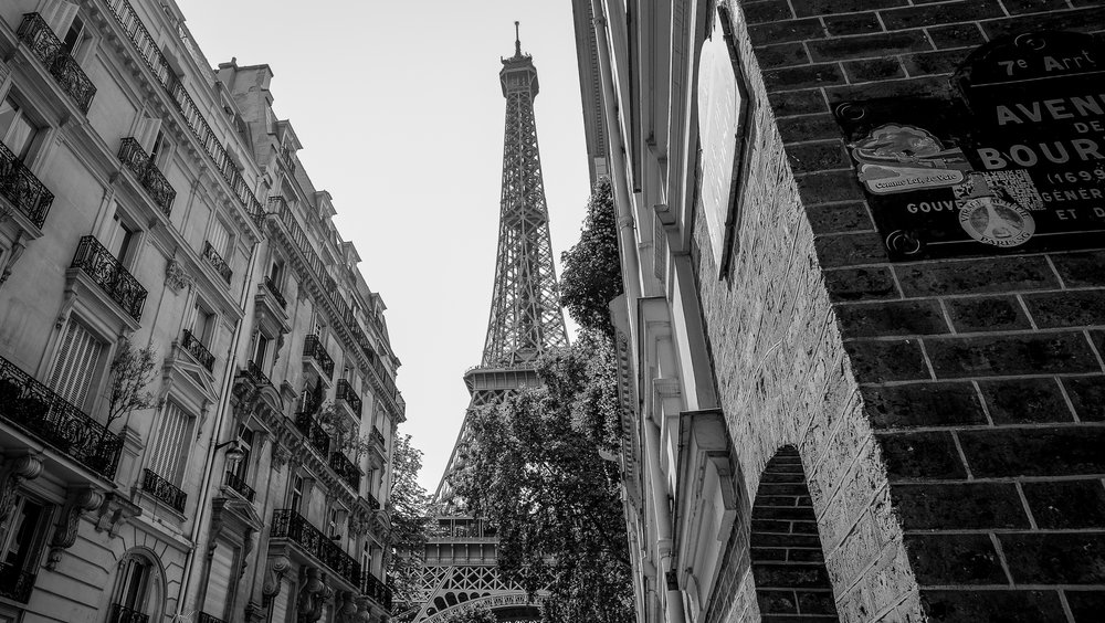 Paris-5423.jpg