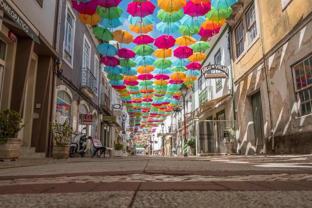 Portugal-2804.jpg