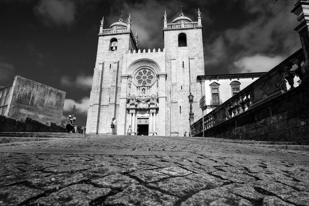 Portugal-2698.jpg
