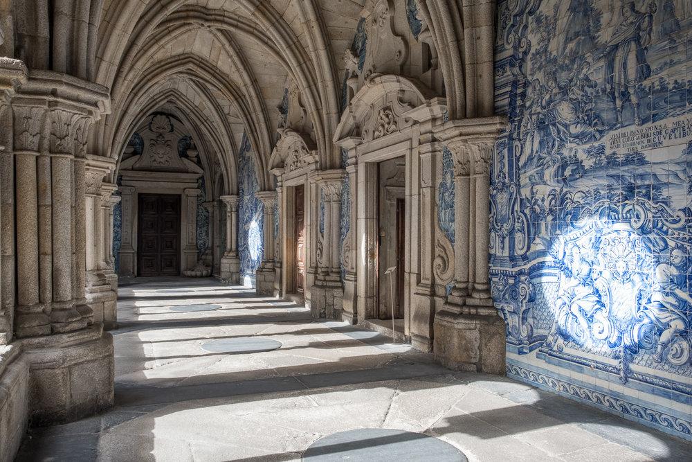 Portugal-2545.jpg