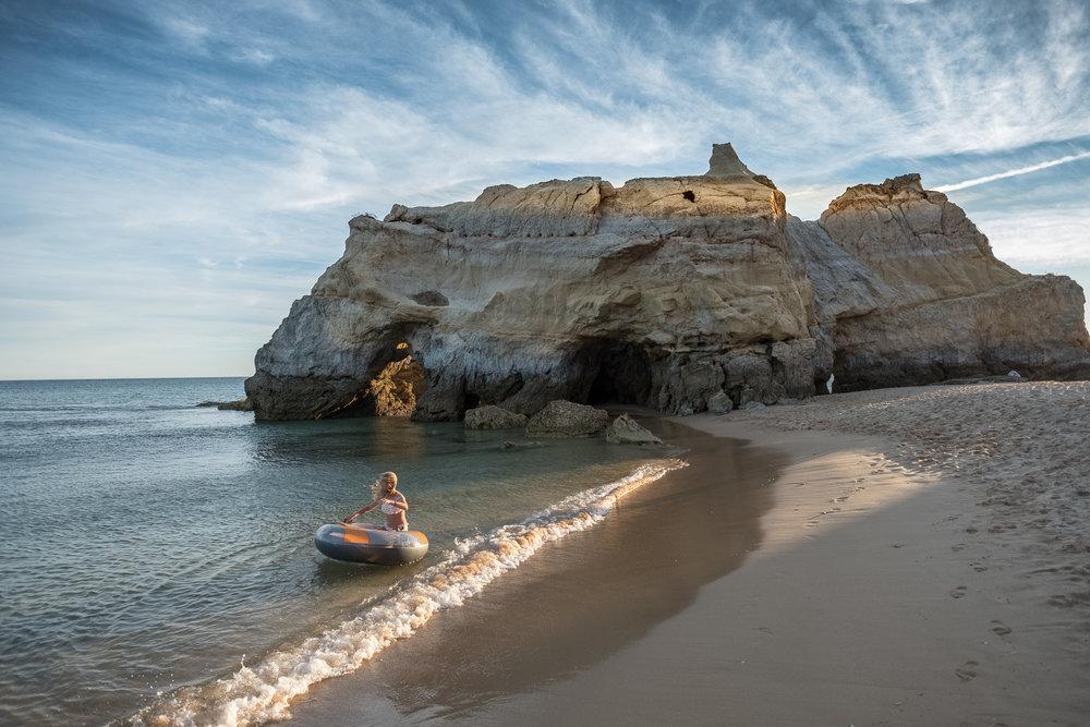 Portugal-3974.jpg