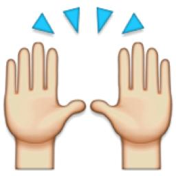 open+hand+emoji.png?format=300w