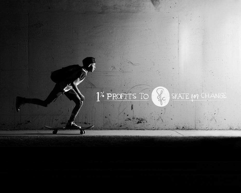 Skate for Change.jpg