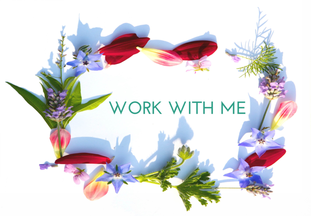 Workwithme1.jpg