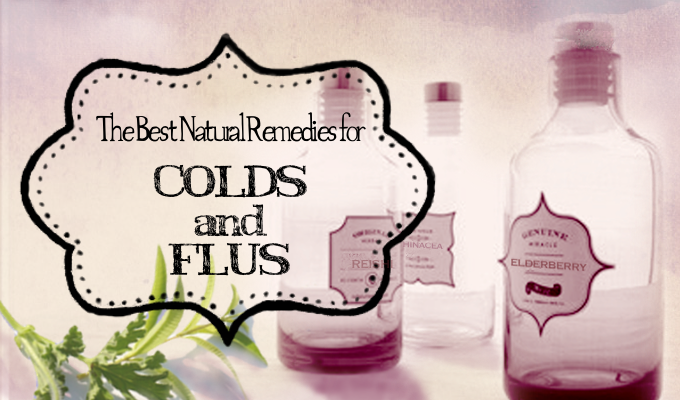 colds and flus graphic1.png