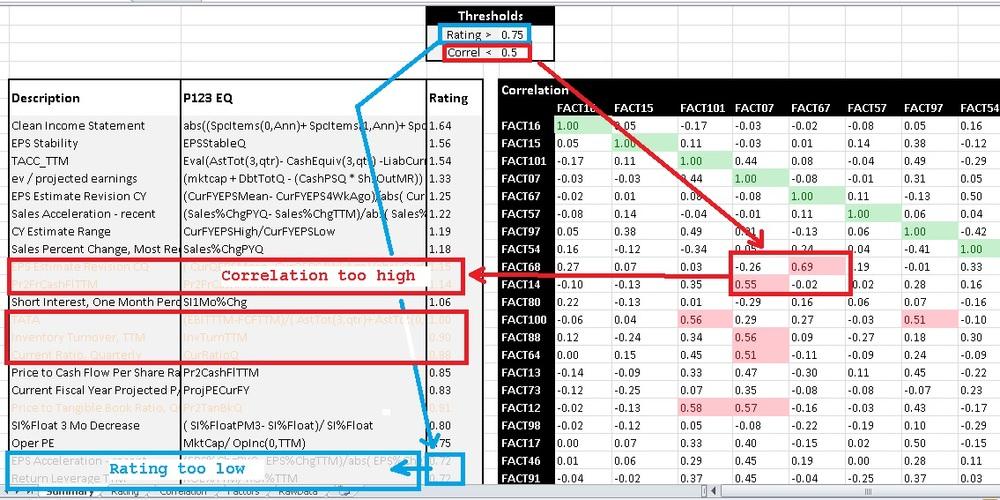 factor-summary.jpg