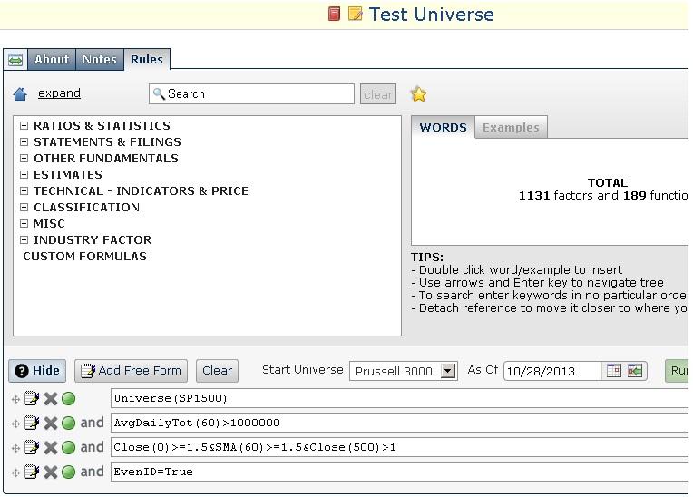 Test-universe.jpg