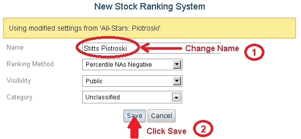 all-star-piotroski-save-as-stitts.jpg