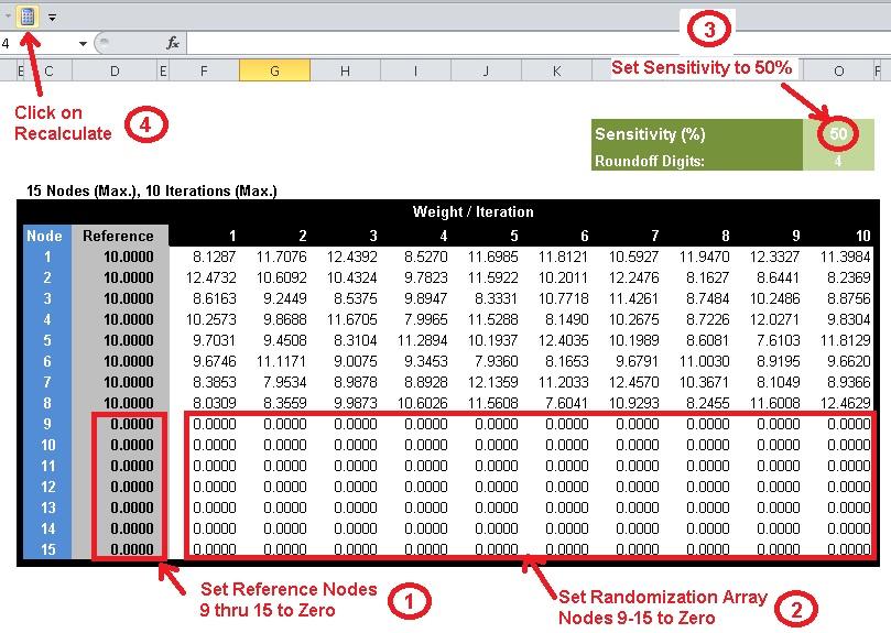 stitts-piotroski-spreadsheet-eight-nodes.jpg
