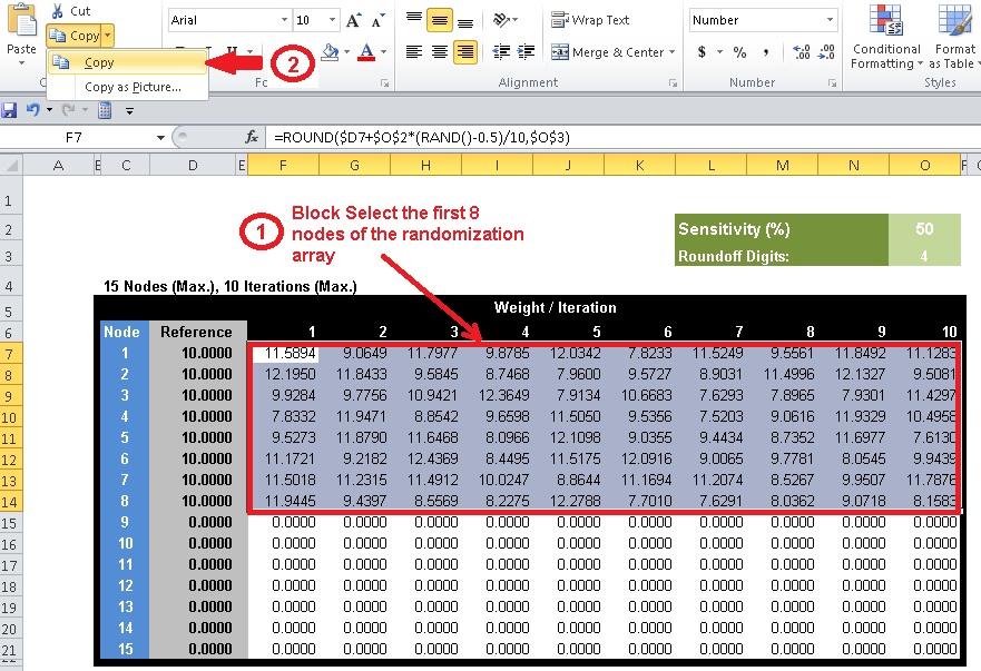 stitts-piotroski-spreadsheet-copy-spreadsheet-permutations.jpg