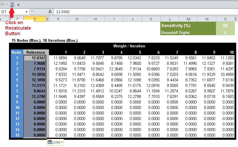 stitts-piotroski-recalculate-randomization.jpg
