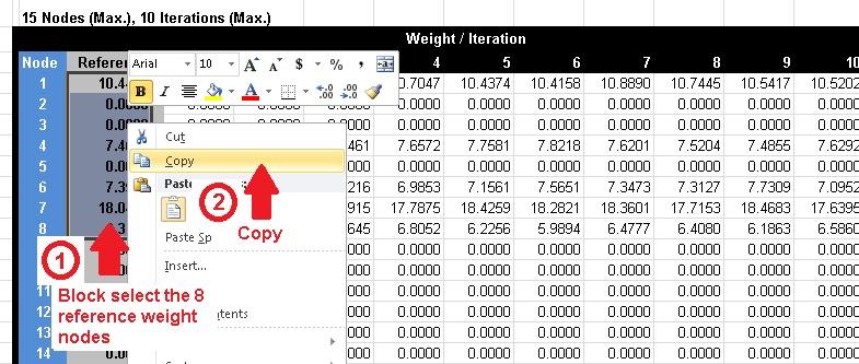 create-final-ranking-system.jpg