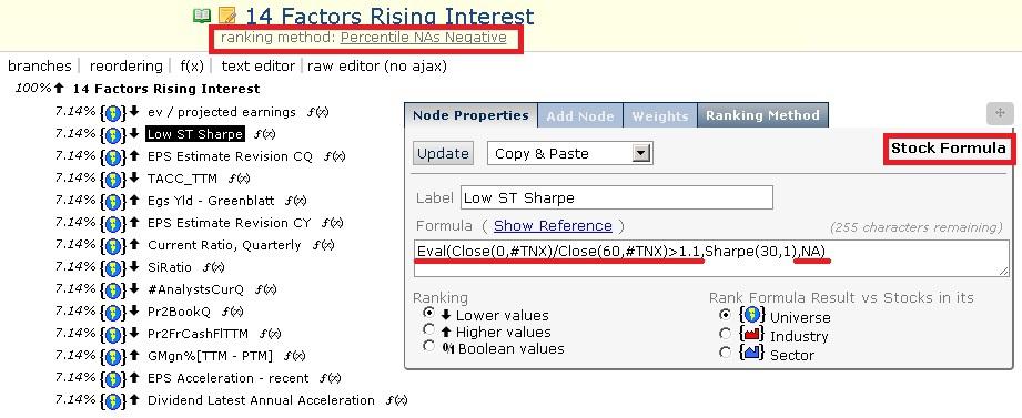 Rising Interest.jpg
