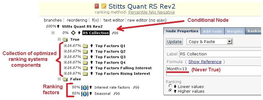 restructuredRS.jpg