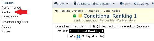 conditionalrankingsystem1.jpg