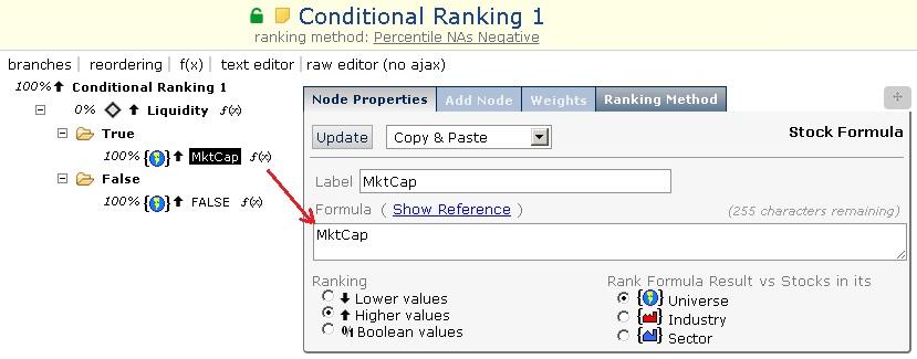 conditionalrankingmktcap2.jpg