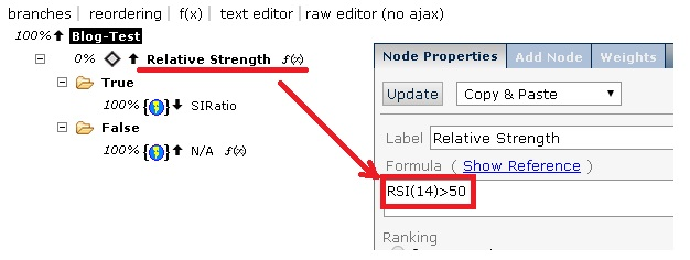 Simple-Ranking-System.jpg