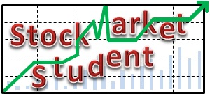 StockMarketStudent