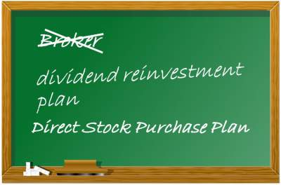Stock brokers for students