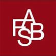 fasb.png
