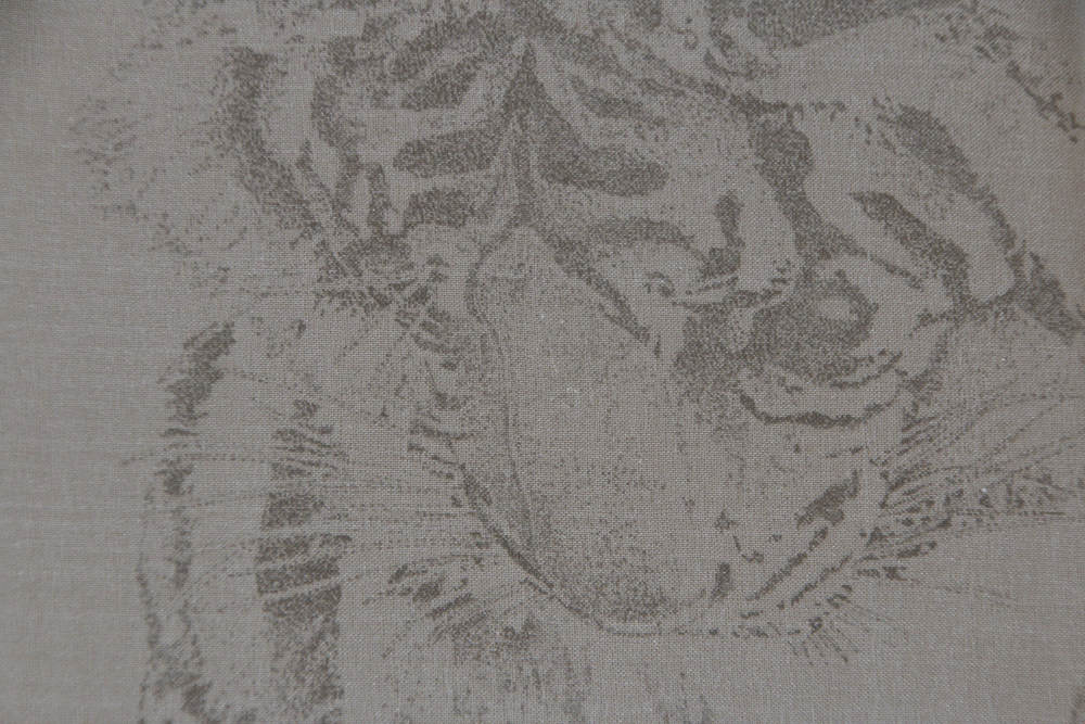 Nodding Tiger Detail.jpg
