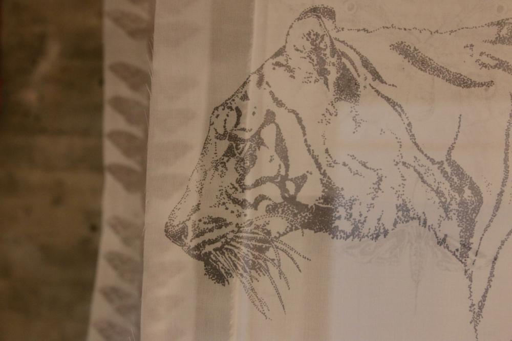 Printed Tiger.jpg
