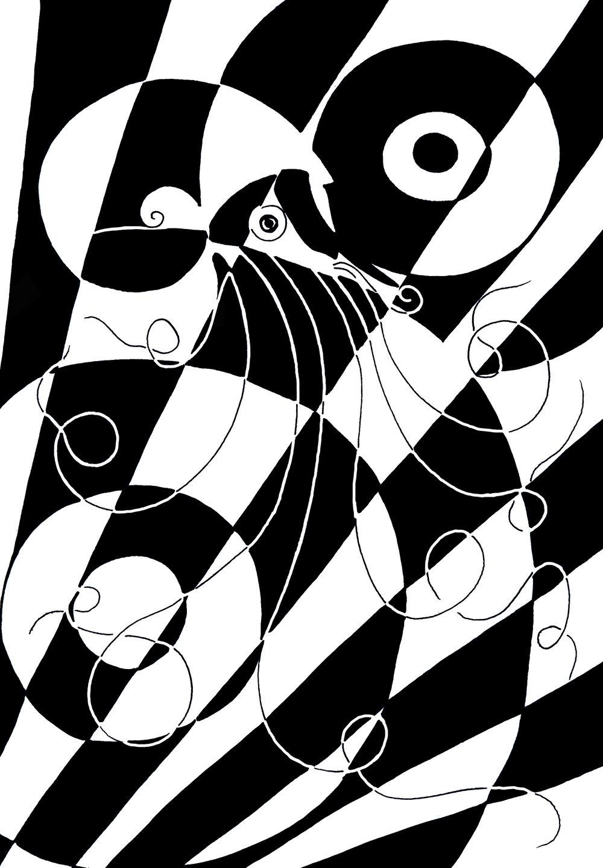 Midcentury Modern Nautilus.jpg