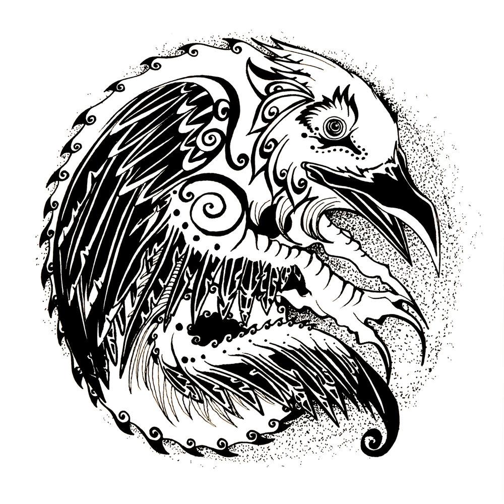 crow stamp.jpg