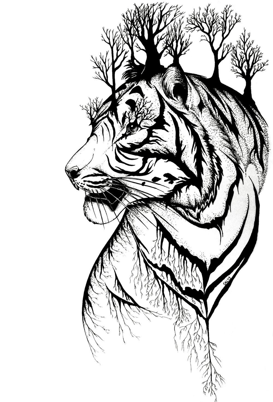 tiger trees.jpg
