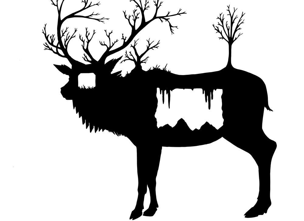 Elk Silhuette.jpg