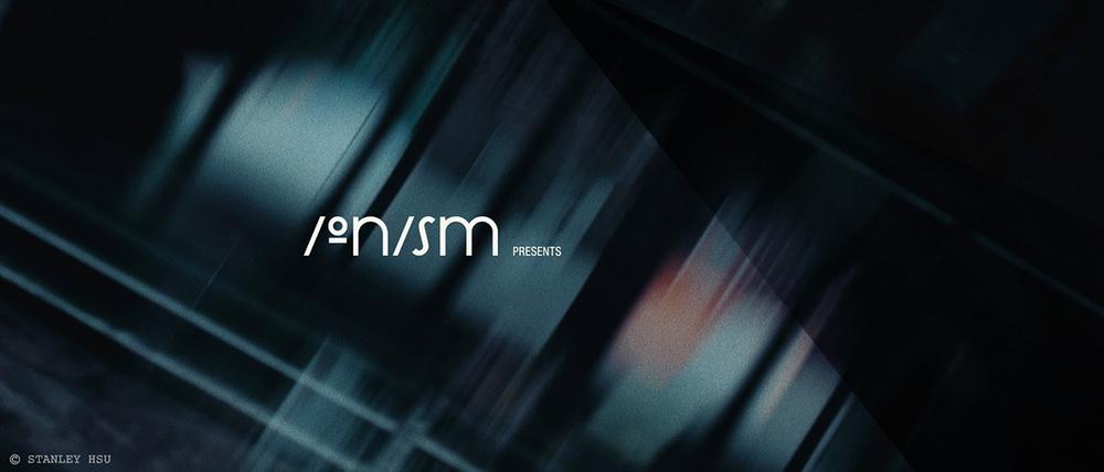 Ionism_Screenshot_01.jpg