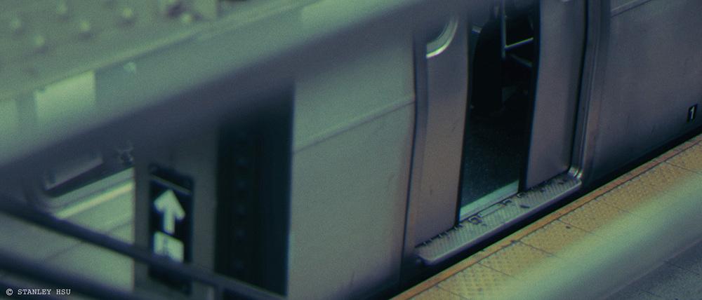 Ionism_Screenshot_07.jpg