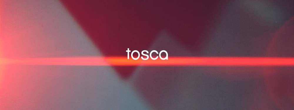 Tosca_Poster_By_Stanley_Hsu.jpg