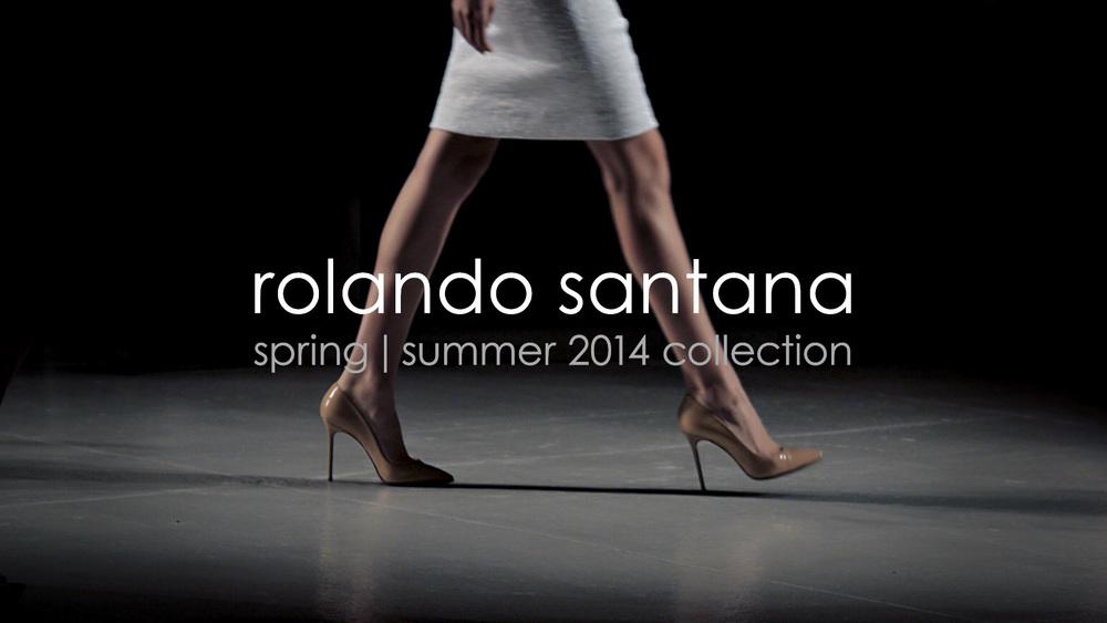 Rolando_Santana_Spring_Summer_2014_Runway_by_Stanley_Hsu.jpg